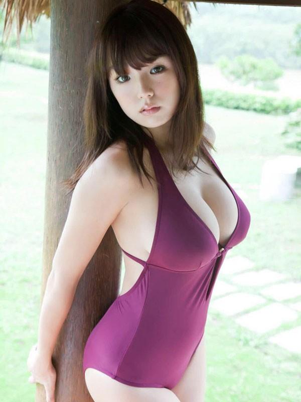 Geile Nackte Japanerinnen
