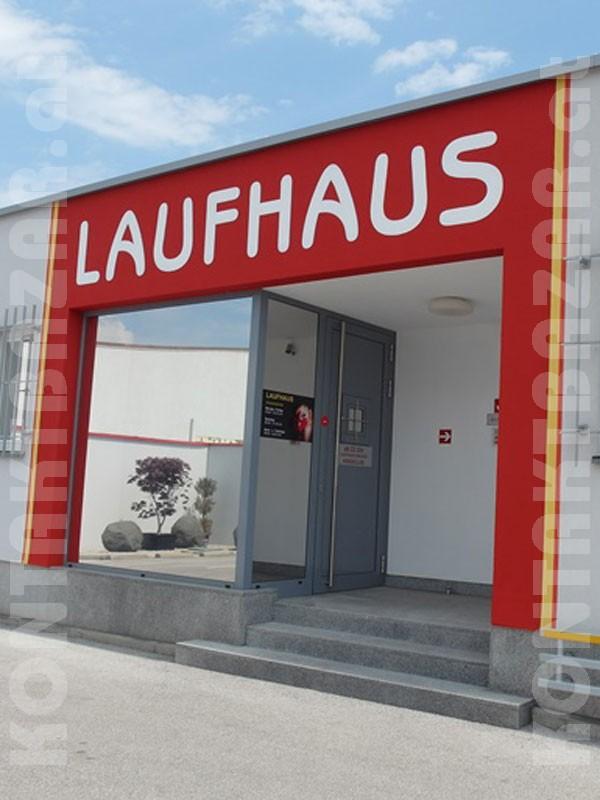 laufhaus bad oeynhausen behaarte damen